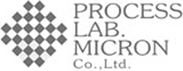 PROCESS LAB MICRON Co.,Ltd